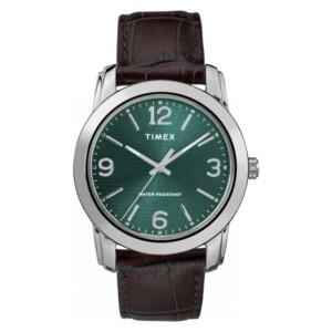 Timex Klasyczne TW2R86900