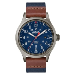 Timex Expedition TW4B14100