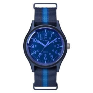 Timex MK1 TW2T25100