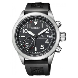 Citizen SATELLITE WAVE CC306010E
