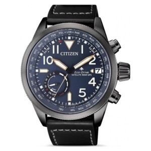 Citizen SATELLITE WAVE CC306711L