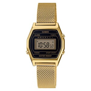 Casio Casio Collection LA690WEMY1