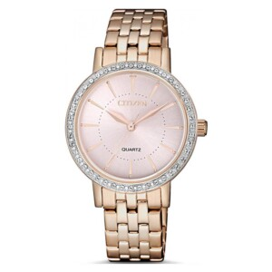 Citizen Elegance EL304381X