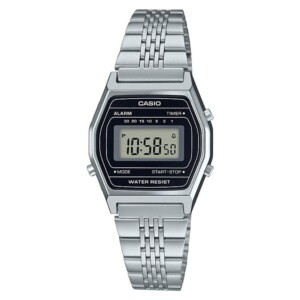 Casio Casio LA690WEA1