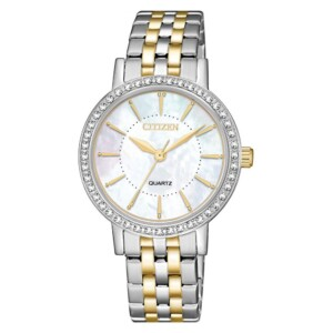 Citizen Elegance EL304489D