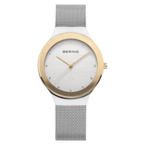 Bering Classic 12934010
