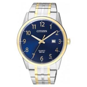 Citizen CLASSIC BI500451L