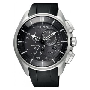 Citizen BLUETOOTH BZ104009E