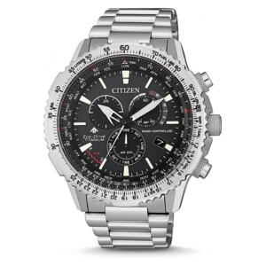 Citizen PROMASTER CB501081E
