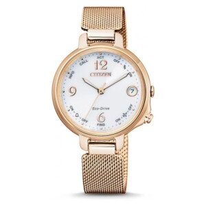 Citizen Lady EE403387A
