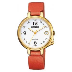 Citizen Lady EE401210A
