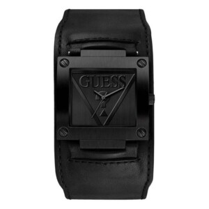 Guess Inked W1166G2