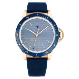 Tommy Hilfiger Ladies Diver 1782027