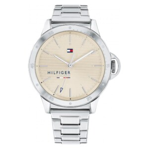 Tommy Hilfiger Ladies Diver 1782026