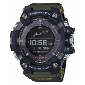 G-shock Rangeman GPRB10001B