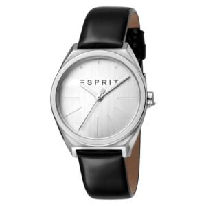 Esprit Slice ES1L056L0015