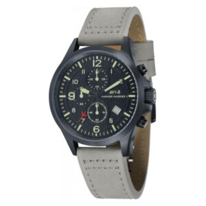 AVI8 Hawker Harrier II AV400108