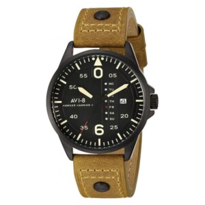 AVI8 Hawker Harrier II AV400308
