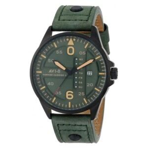 AVI8 Hawker Harrier II AV400304