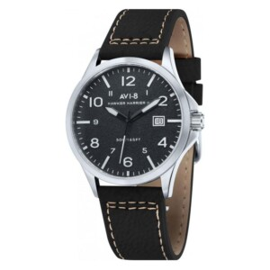 AVI8 Hawker Harrier II AV401905