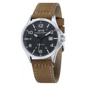 AVI8 Hawker Harrier II AV401906