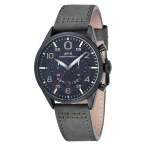 AVI8 Hawker Harrier II AV403107