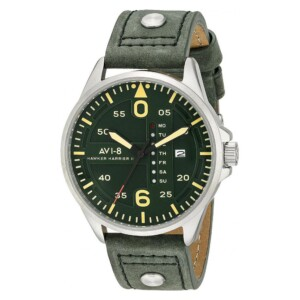 AVI8 Hawker Harrier II AV400309