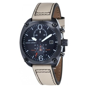 AVI8 Hawker Harrier II AV403703