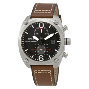 AVI8 Hawker Harrier II AV403701