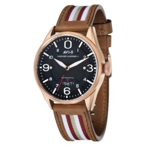 AVI8 Hawker Harrier II AV404004