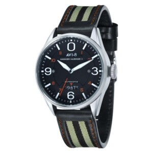 AVI8 Hawker Harrier II AV404001