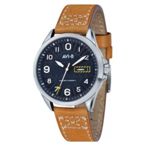 AVI8 Hawker Harrier II AV404502