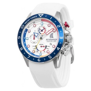 Spinnaker Amalfi Yachting Męskie SP504902