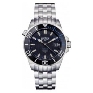 Davosa Argonautic 16157640RGBblcr