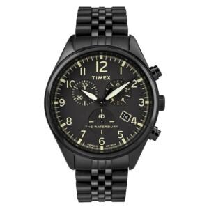 Timex Waterbury TW2R88600
