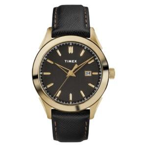 Timex Waterbury TW2R90400