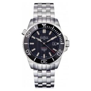 Davosa Argonautic 16157610