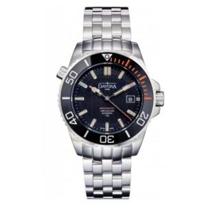 Davosa Argonautic 16157660