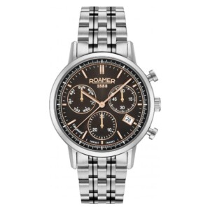 Roamer Vanguard Chrono II 975819405590