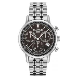 Roamer Vanguard Chrono II 975819415590