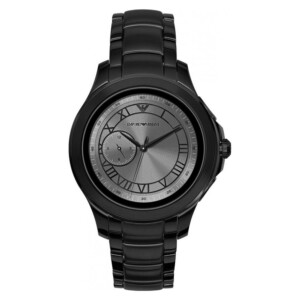 Emporio Armani Connected Smartwatch ART5011