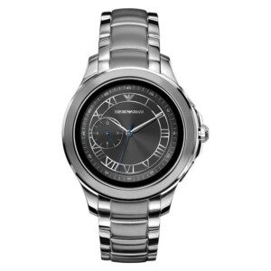 Emporio Armani Connected Smartwatch ART5010