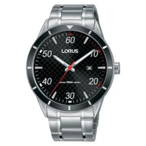 Lorus Classic RH927KX9