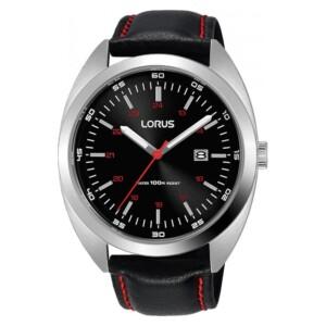 Lorus Classic RH949KX8