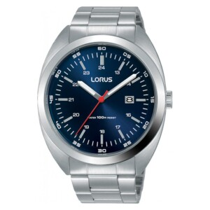 Lorus Classic RH951KX9