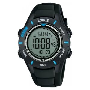Lorus Sports R2367MX9