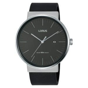 Lorus Classic RH983KX9