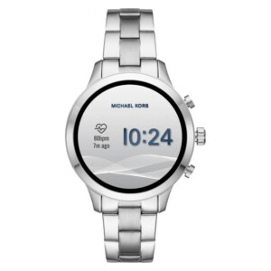 Michael Kors Access Smartwatch Runway MKT5044