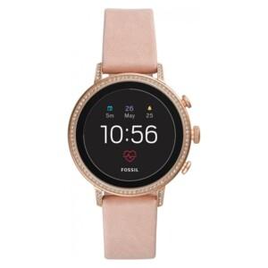 Fossil Smartwatches Smartwatch Damski  FTW6015