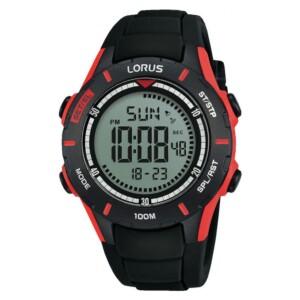 Lorus Sports R2361MX9